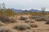 2828 Billy The Kid Rd - Photo 4