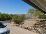 2258 Red Rock Road - Photo 10
