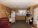 2258 Red Rock Road - Photo 11