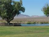 2258 Red Rock Road - Photo 22
