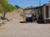 2258 Red Rock Road - Photo 3