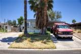 886 Stahlman Drive - Photo 1