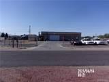 2250 Butler Avenue - Photo 1