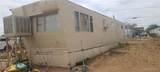 3870 John L Avenue - Photo 2