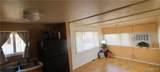 3870 John L Avenue - Photo 24