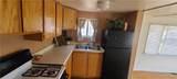 3870 John L Avenue - Photo 25