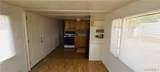 3870 John L Avenue - Photo 28