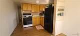3870 John L Avenue - Photo 30
