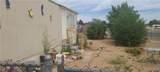 3870 John L Avenue - Photo 9