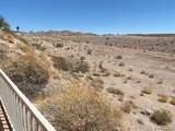 2050 Pegasus Ranch Rd Road - Photo 37