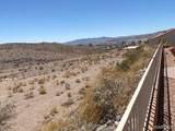 2050 Pegasus Ranch Rd Road - Photo 38