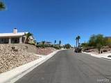 2050 Pegasus Ranch Rd Road - Photo 5