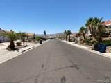 2050 Pegasus Ranch Rd Road - Photo 6