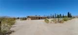 15773 El Dorado Drive - Photo 1