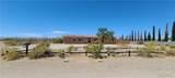 15773 El Dorado Drive - Photo 35