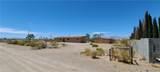 15773 El Dorado Drive - Photo 36