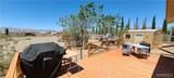 15773 El Dorado Drive - Photo 38