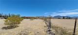 15773 El Dorado Drive - Photo 40