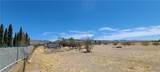 15773 El Dorado Drive - Photo 41