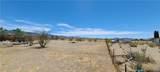 15773 El Dorado Drive - Photo 42