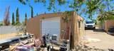 15773 El Dorado Drive - Photo 44