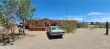 15773 El Dorado Drive - Photo 47
