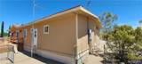 15773 El Dorado Drive - Photo 49