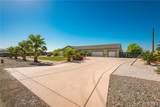 5870 Tableau Drive - Photo 3