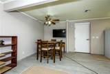 5870 Tableau Drive - Photo 32