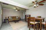 5870 Tableau Drive - Photo 35