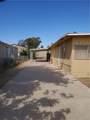 7789 Green Valley Drive - Photo 1