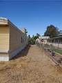 7789 Green Valley Drive - Photo 13