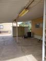 7789 Green Valley Drive - Photo 14