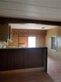 7789 Green Valley Drive - Photo 3