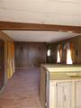 7789 Green Valley Drive - Photo 4