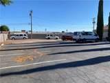 1847 Pacific Avenue - Photo 7