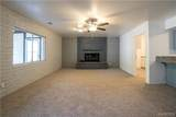 2696 Country Club Drive - Photo 20