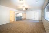 2696 Country Club Drive - Photo 22