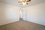 2696 Country Club Drive - Photo 25