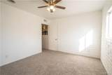 2696 Country Club Drive - Photo 27