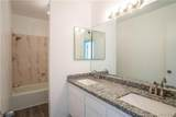 2696 Country Club Drive - Photo 28
