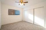 2696 Country Club Drive - Photo 30
