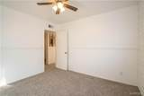 2696 Country Club Drive - Photo 31