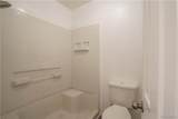 2696 Country Club Drive - Photo 35