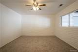 2696 Country Club Drive - Photo 36