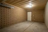 2696 Country Club Drive - Photo 40