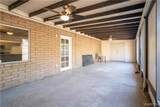 2696 Country Club Drive - Photo 41