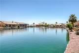 2036 Lago Grande Place - Photo 49