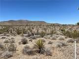 4319 Gold Basin Drive - Photo 11