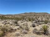 4319 Gold Basin Drive - Photo 12